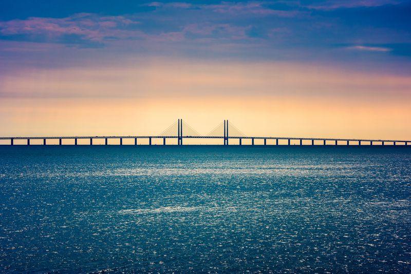 Urlaub in Dänemark: Auf ins Ferienhaus